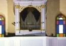 Šibenik, crkva Sv. Križa