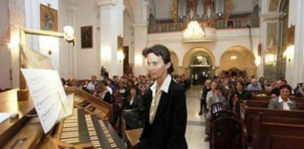 Natalija Imbrišak