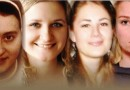 Audio: Tihana Strancarić, Leila Basletić, Tina Banovac i Katarina Bernik – koncert orguljašica u Šibeniku