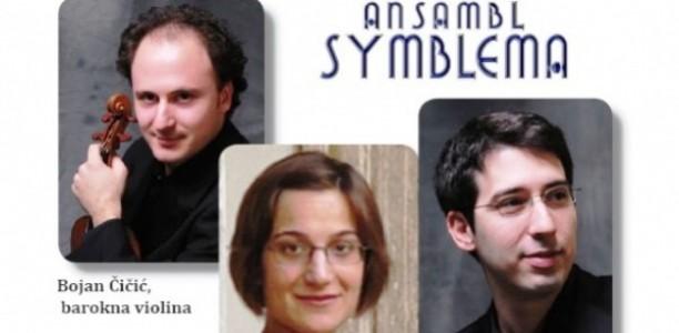 Šibenik: Koncert rane glazbe na povijesnim instrumentima