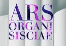 "Sedmi međunarodni orguljaški festival ""ARS ORGANI SISCIAE"""