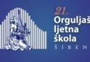 Koncert polaznika OLJŠ.12.6.2014. Crkva Sv.Frane