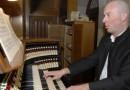 Sisačka orguljarska baština: Edmund Andler-Borić – C.R. 2013