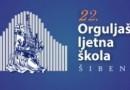 Koncert polaznika,OLJŠ.11.8.2015.crkva Sv.Frane u Šibeniku