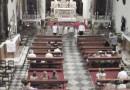 Sv.Frane, Koncert polaznika 2016
