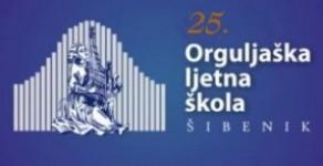 Program i prijavnica OLJŠ 2018. Šibenik