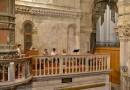 Koncert polaznika seminara Orguljska glazba 19. – 21. stoljeća i seminara Improvizacija