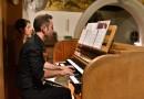 Koncert: Simone Vebber, Italija