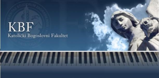 Zadar: Međunarodna orguljaška škola za crkvene glazbenike