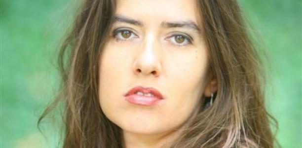 Elizabeta Zalović