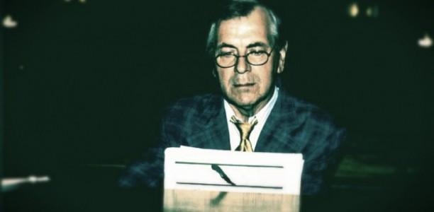 Josip Magdić