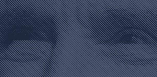 SISAK: Dobrodošli na 12. Dane glazbe Miroslava Miletića