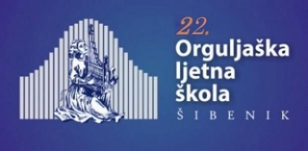 Koncert polaznika, OLJŠ.2015.crkva Sv.Frane u Šibeniku