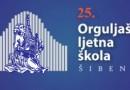 Sv. Frane, Koncert polaznika OLJŠ 2018